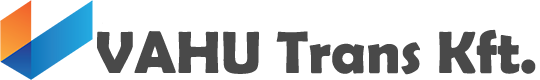 Vahutrans Logo